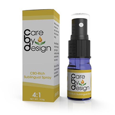 marijuana-dispensaries-539-a-tennessee-st-vallejo-41-cbd-sublingual-spray