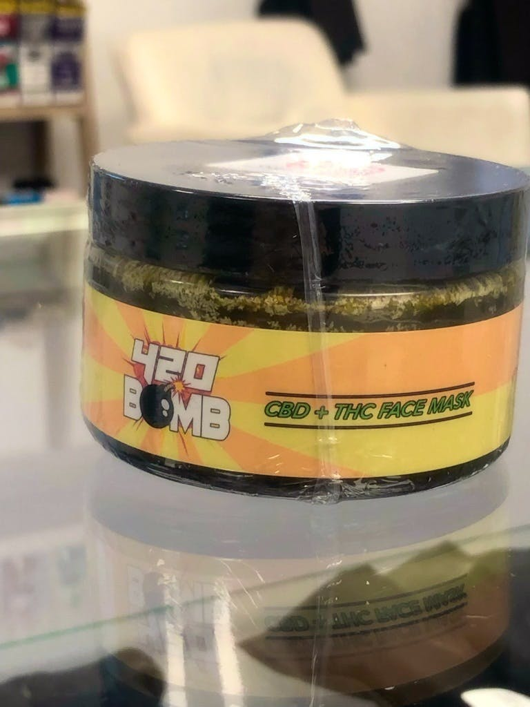 topicals-420-bomb-face-mask-4oz