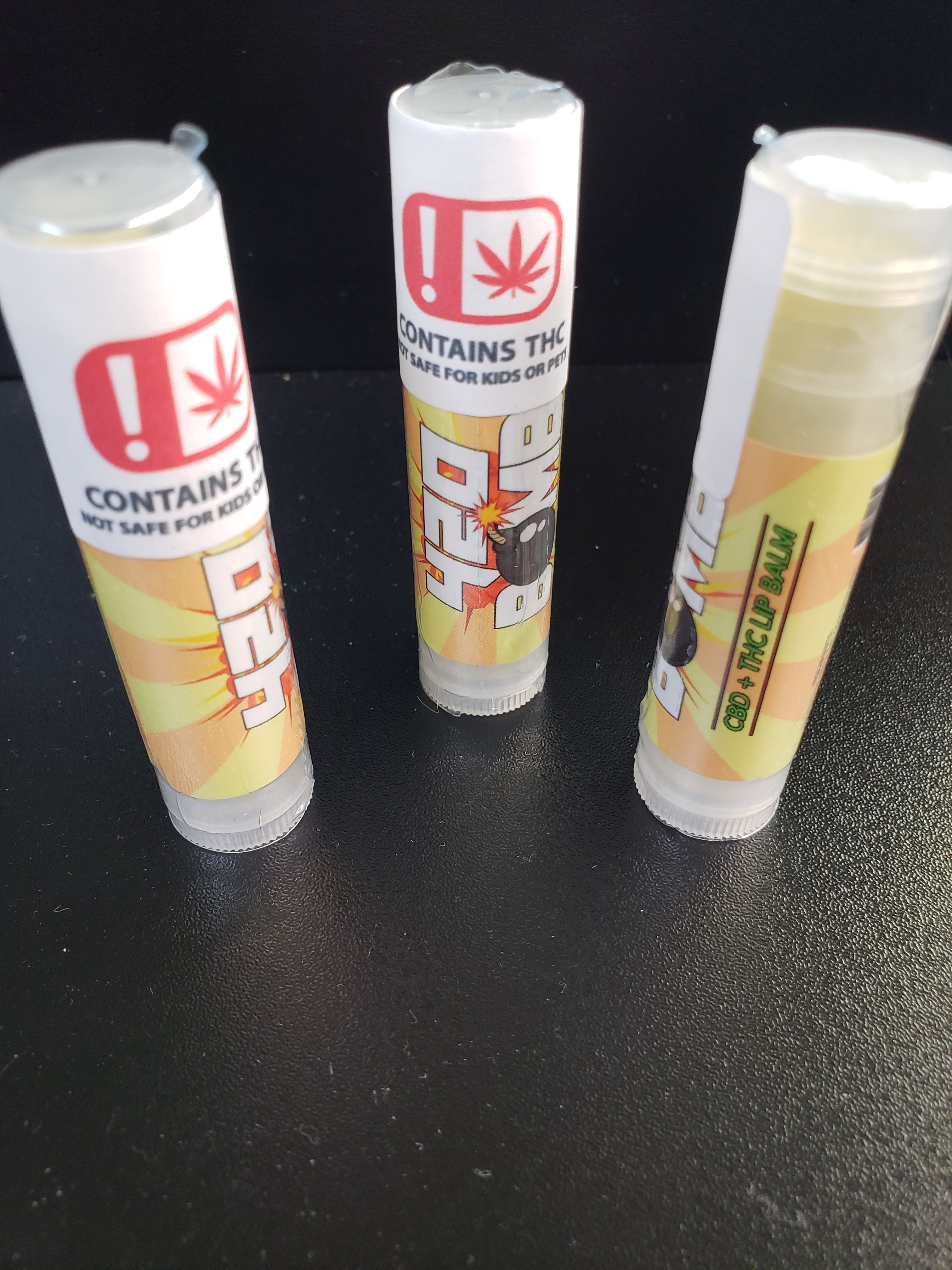 topicals-420-bomb-thc-2bcbd-lip-balm