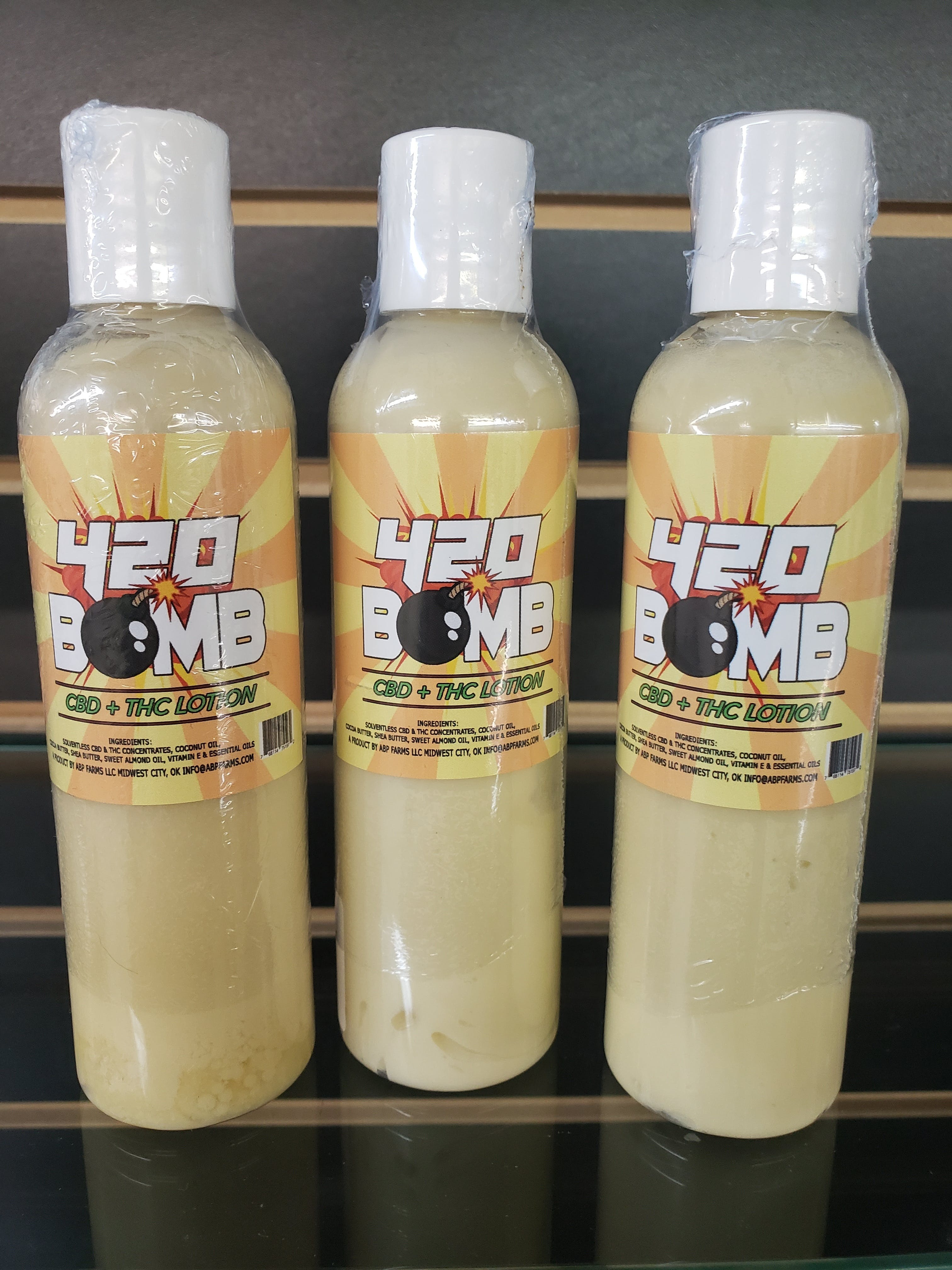 topicals-420-bomb-thc-2bcbd-lotion