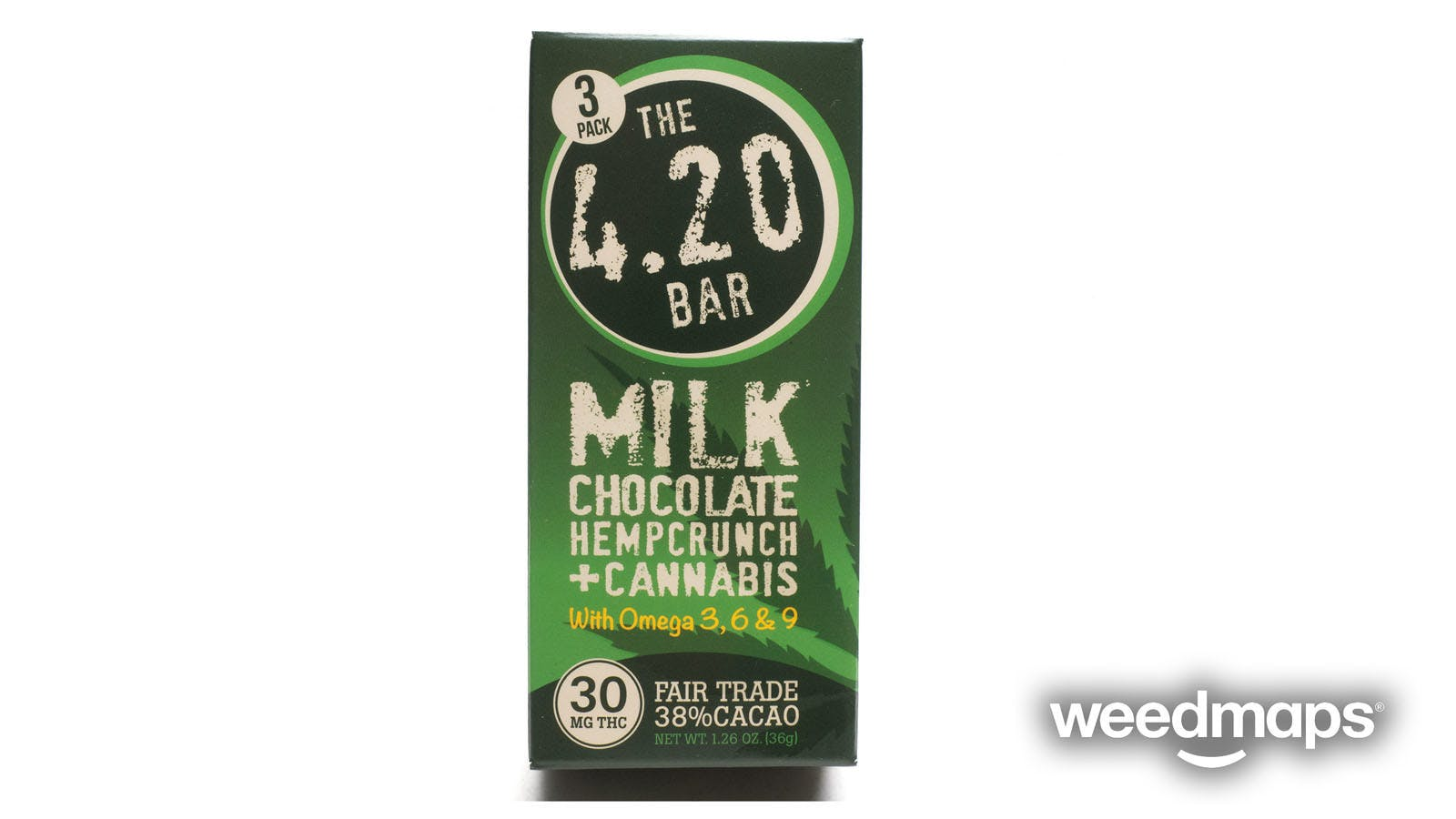 edible-420-cbd-chocolate-bar-3-pack