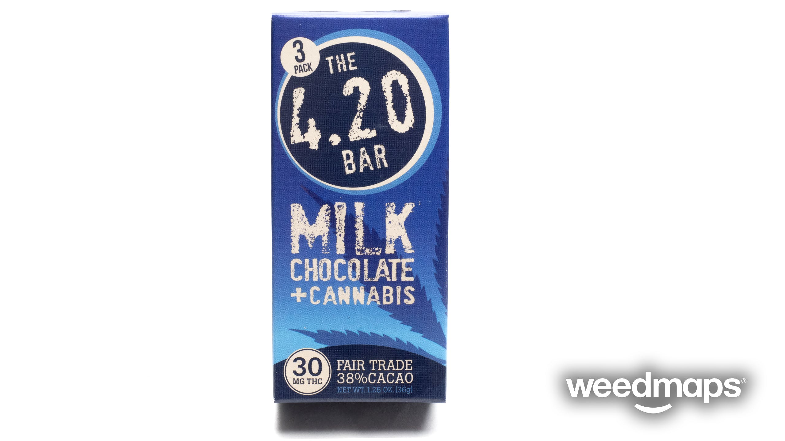 edible-420-chocolate-bar-10mg