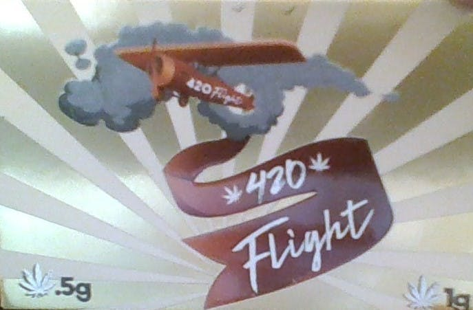 marijuana-dispensaries-sexy-nuggs-collective-in-los-angeles-420-flight