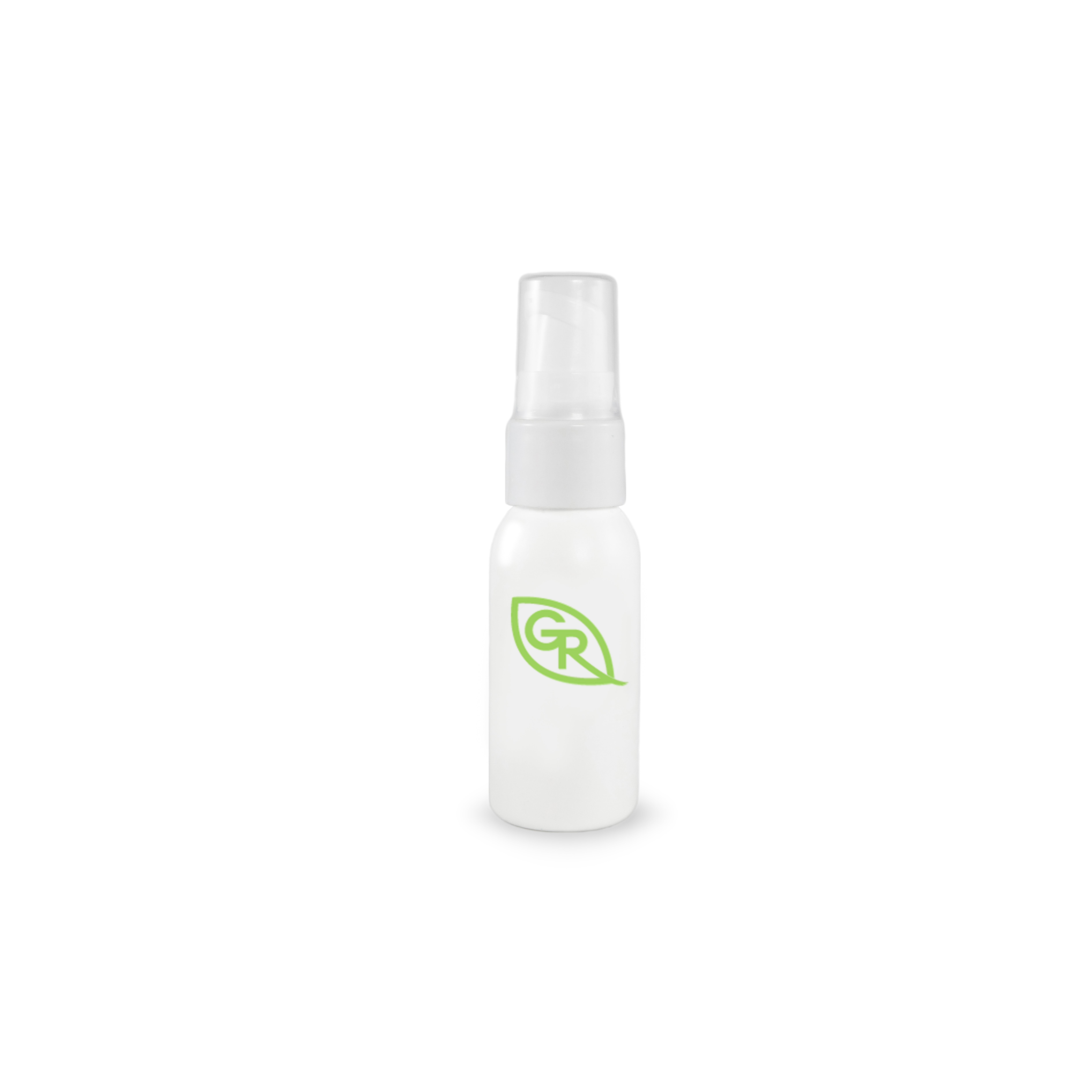 topicals-4oz-medicated-massage-oil-unscented