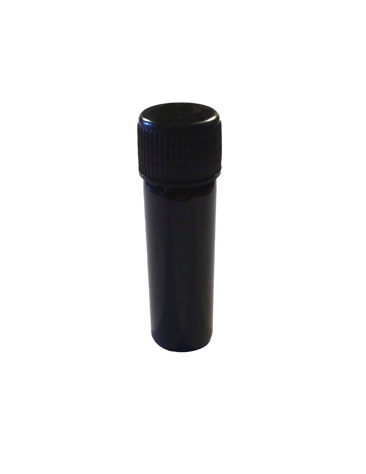 gear-5-gram-vial-of-oil