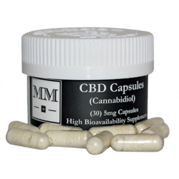 tincture-5-mg-cbn-capsules-30ct-marys-medicinals