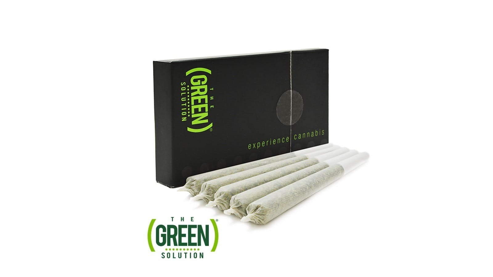 preroll-5-pack-regular-cone