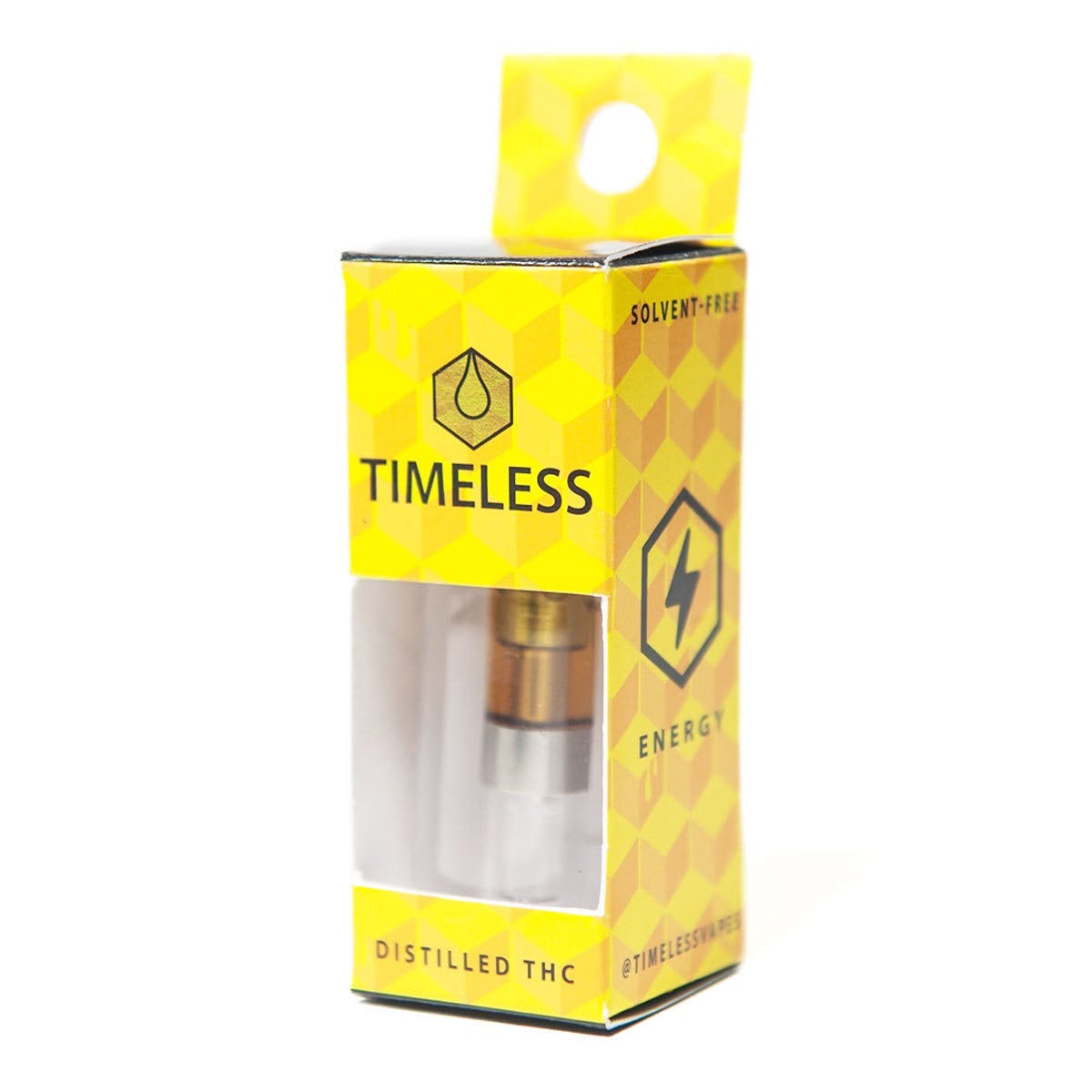 concentrate-timeless-vapes-500mg-green-crack-vape-cartridge-energy