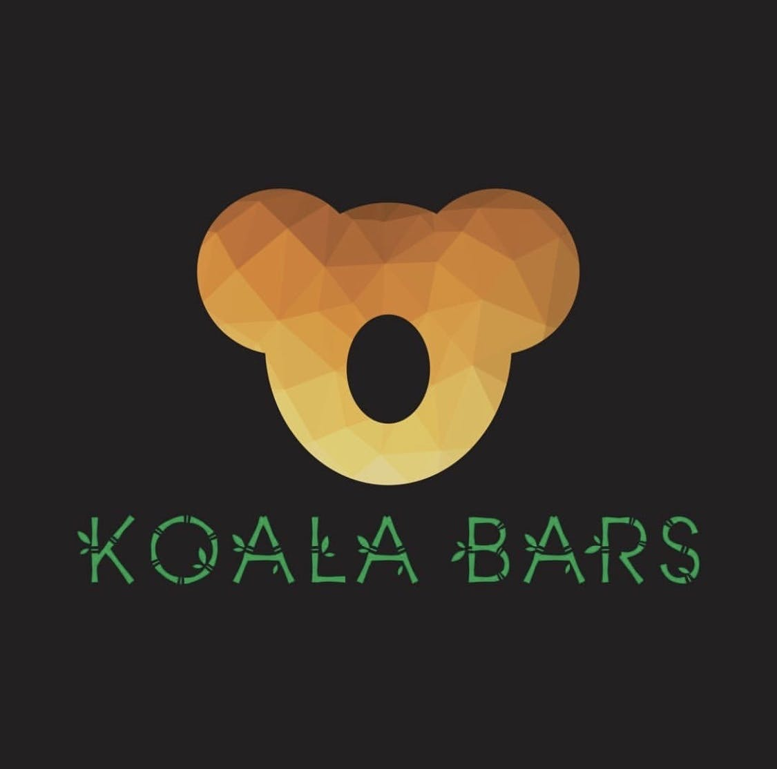 edible-500mg-koala-bars