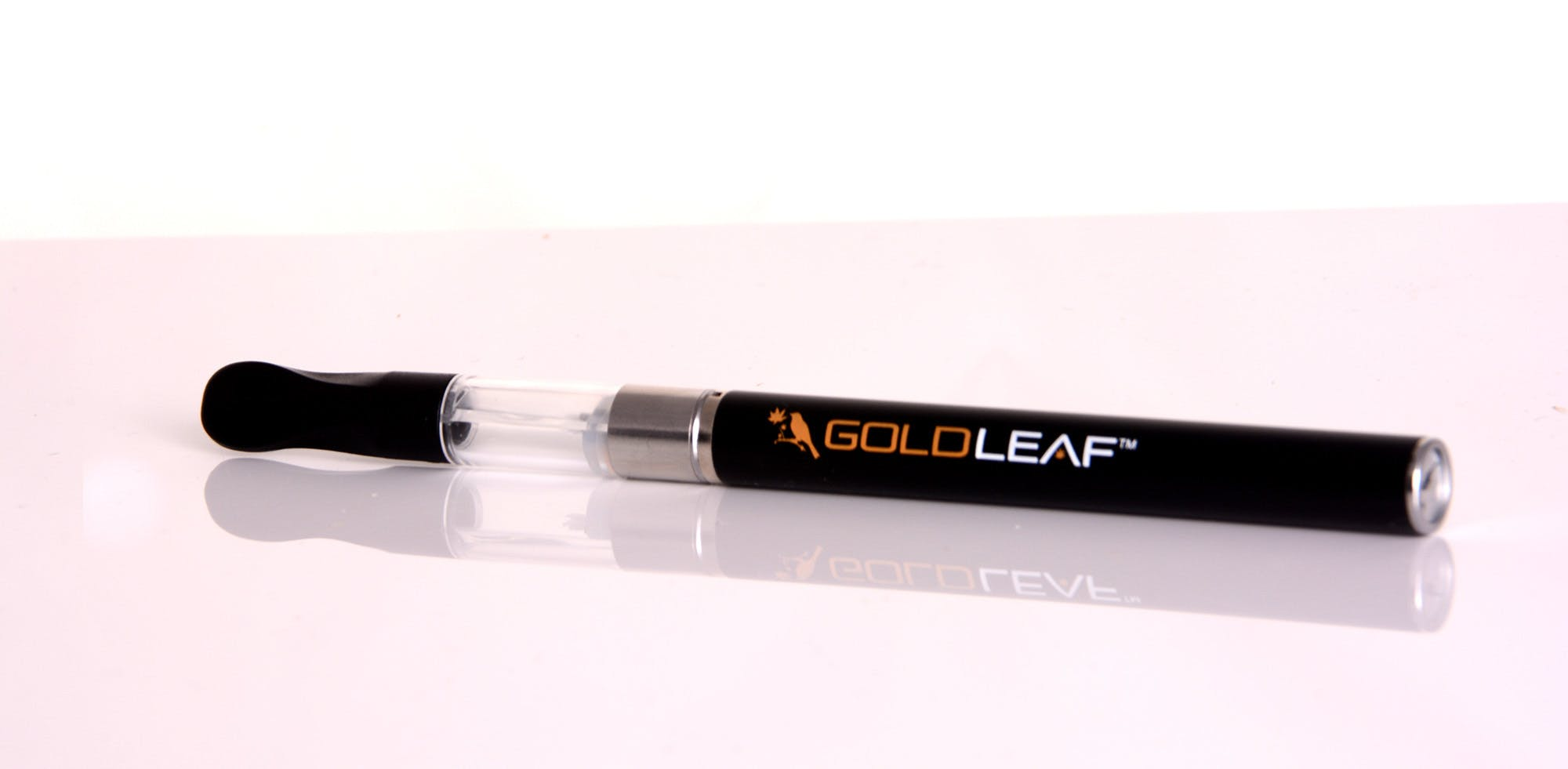concentrate-500mg-mag-landrace-cartridge