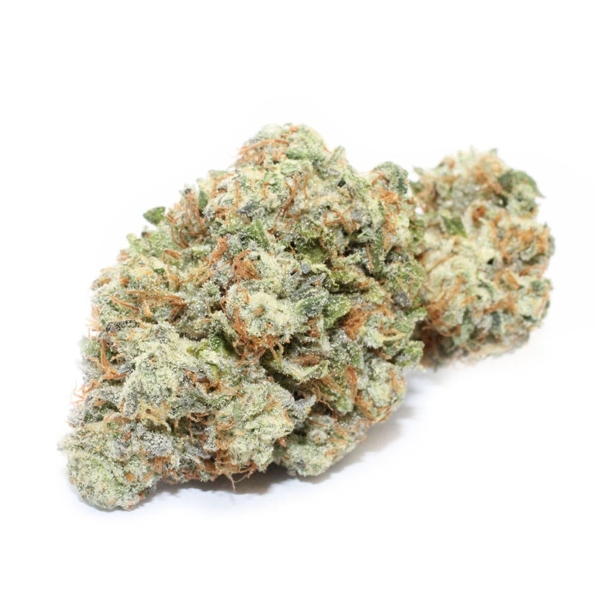 marijuana-dispensaries-medicine-man-of-ann-arbor-in-ann-arbor-501st-og