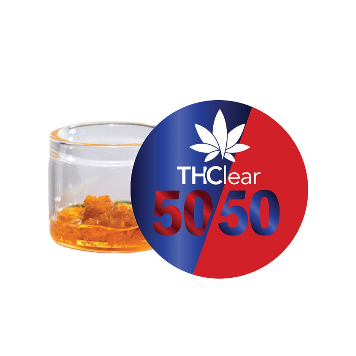 marijuana-dispensaries-manchester-remedy-in-los-angeles-5050-jar-pineapple-express