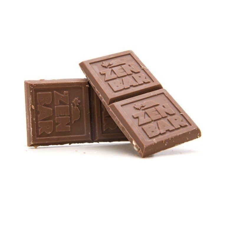 edible-50mg-light-chocolate-zen-bar-zen-brands-buy1get1-happy-v-day