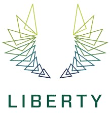 marijuana-dispensaries-8709-fingerboard-rd-frederick-5mg-sublingual-tabs-by-liberty