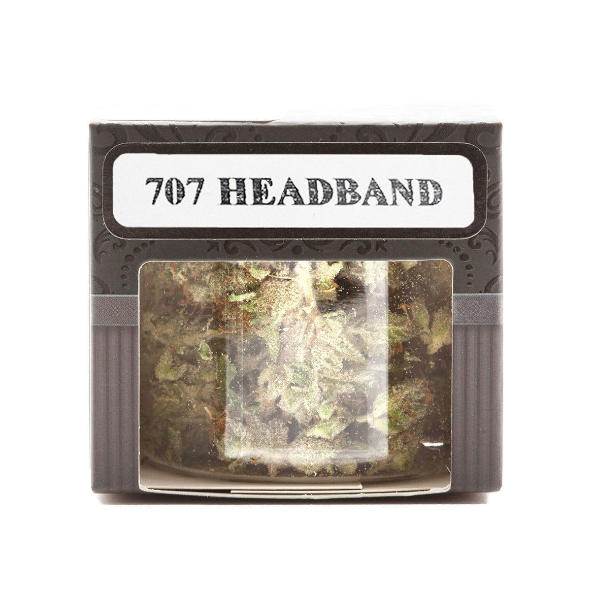 marijuana-dispensaries-silver-sage-wellness-in-las-vegas-707-headband