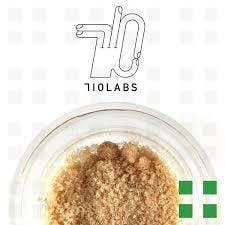 concentrate-710-labs-gg-232-water-hash