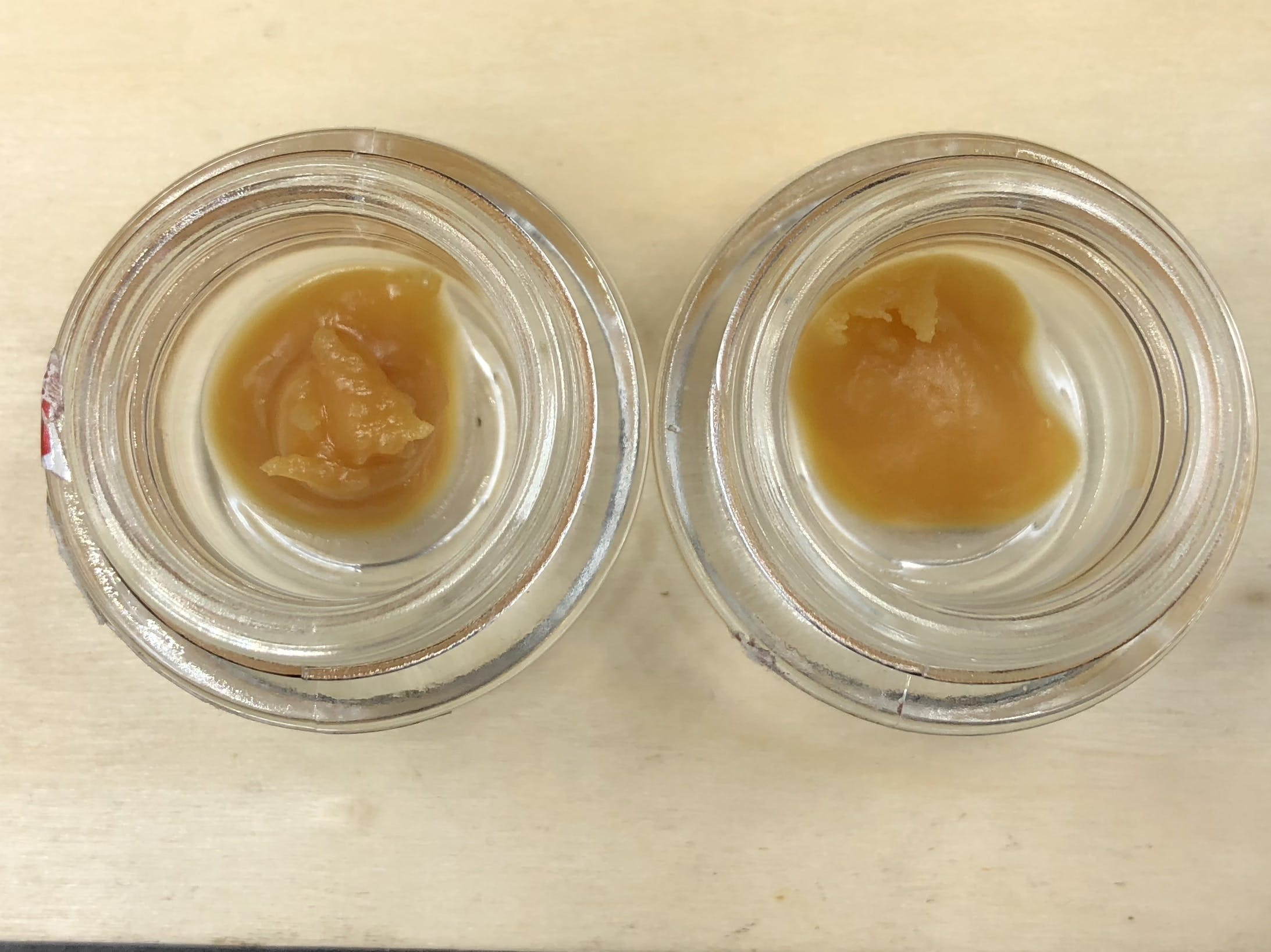 concentrate-710-labs-live-resin-badder