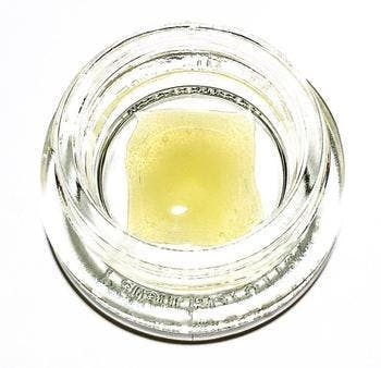 concentrate-710-labs-sweeties-237-live-rosin-persy