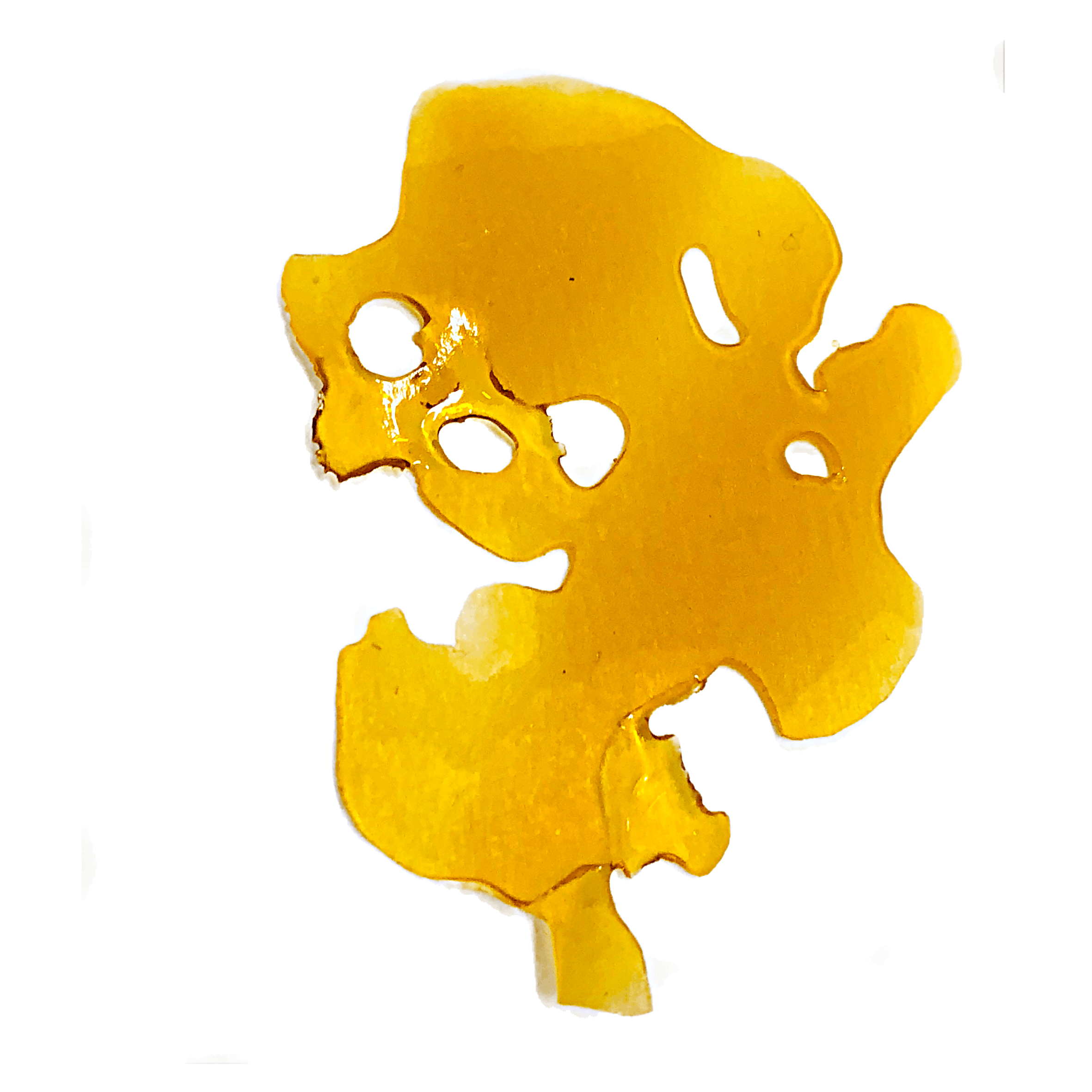 concentrate-queen-of-hearts-727-og-shatter