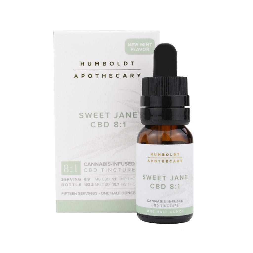 tincture-81-sweet-jane-tincture-by-humboldt-apothecary