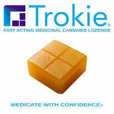 edible-trokie-91-thc-dominant-lozenges-trokie