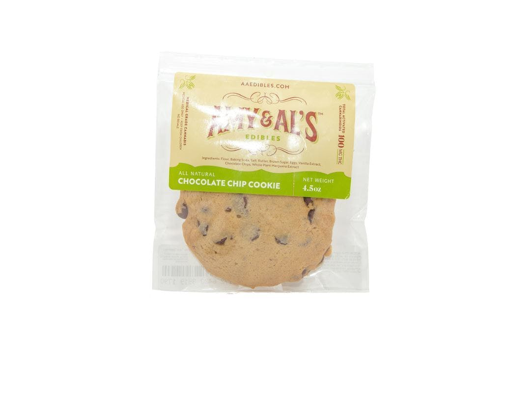 edible-a-a-a-chocolate-chip-cookie-100mg-indica