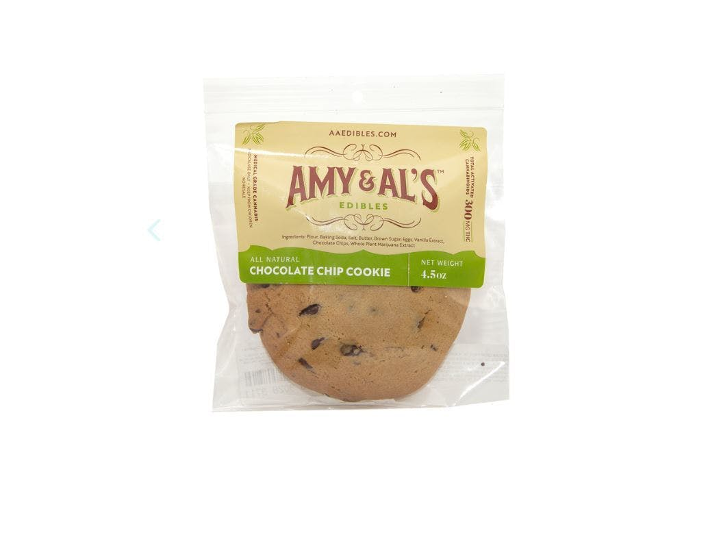 edible-a-a-a-chocolate-chip-cookie-300mg-sativa