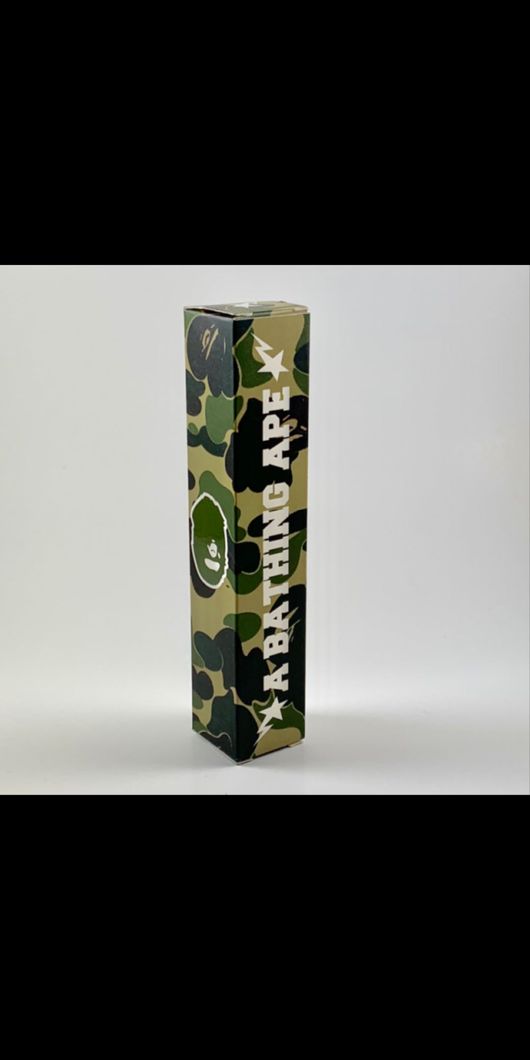 concentrate-a-bathing-ape-disposable-pen