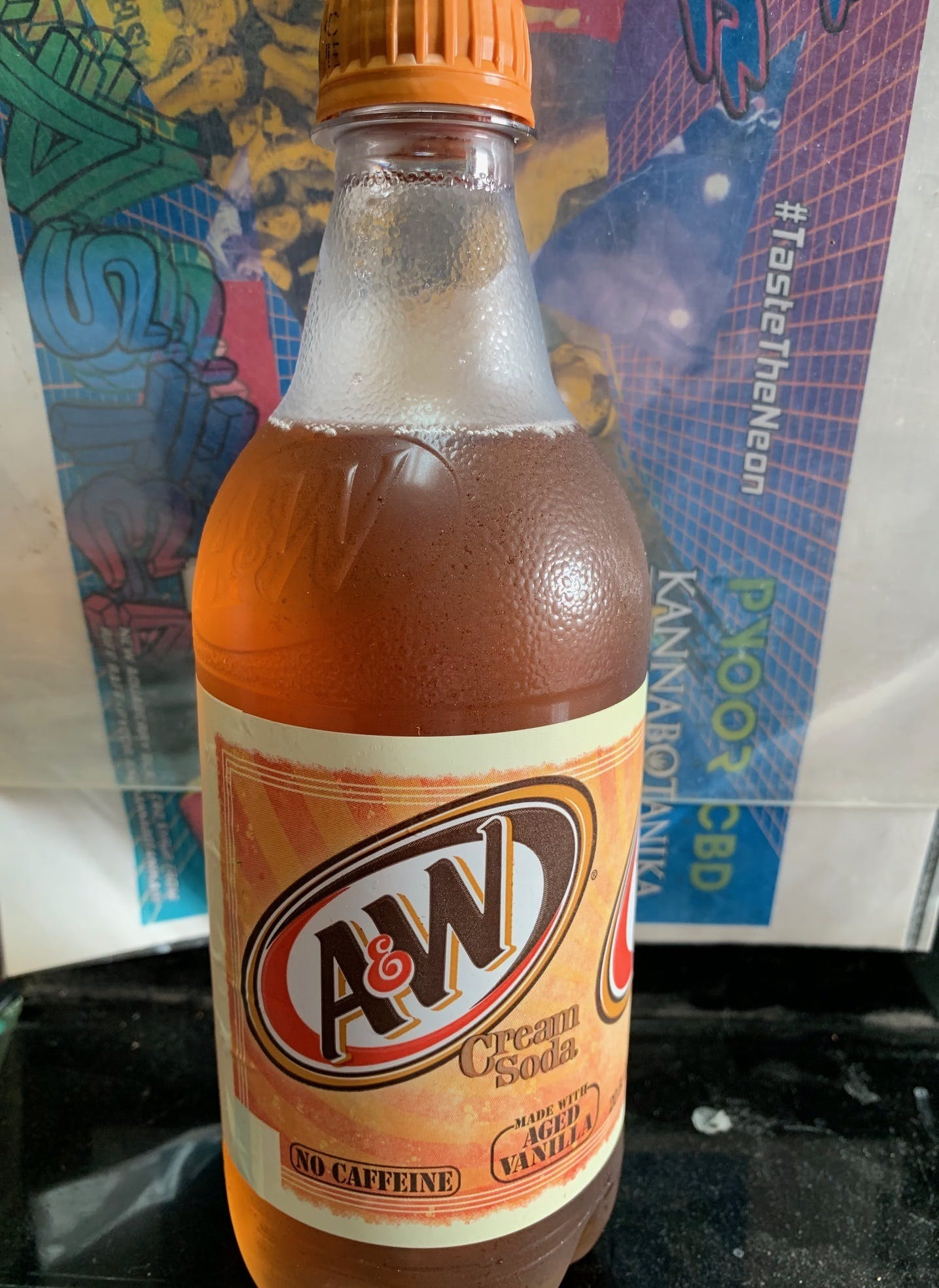 marijuana-dispensaries-2285-south-santa-fe-231-vista-aaw-cream-soda