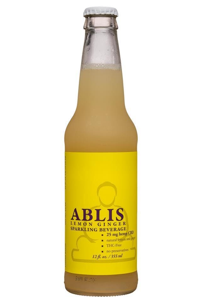 drink-ablis-lemon-ginger-25mg-cbd