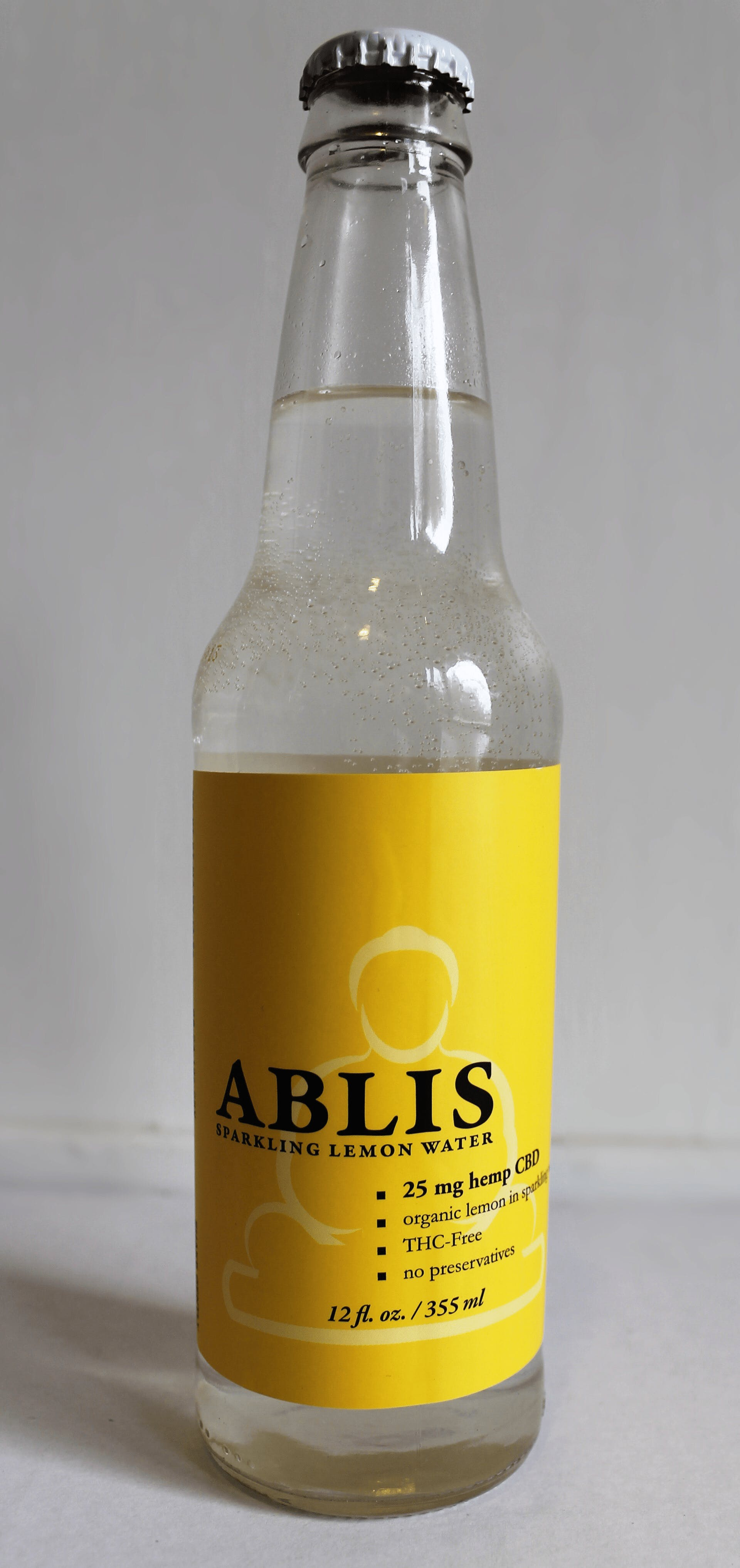 drink-ablis-sparkling-lemon-water-25mg-cbd