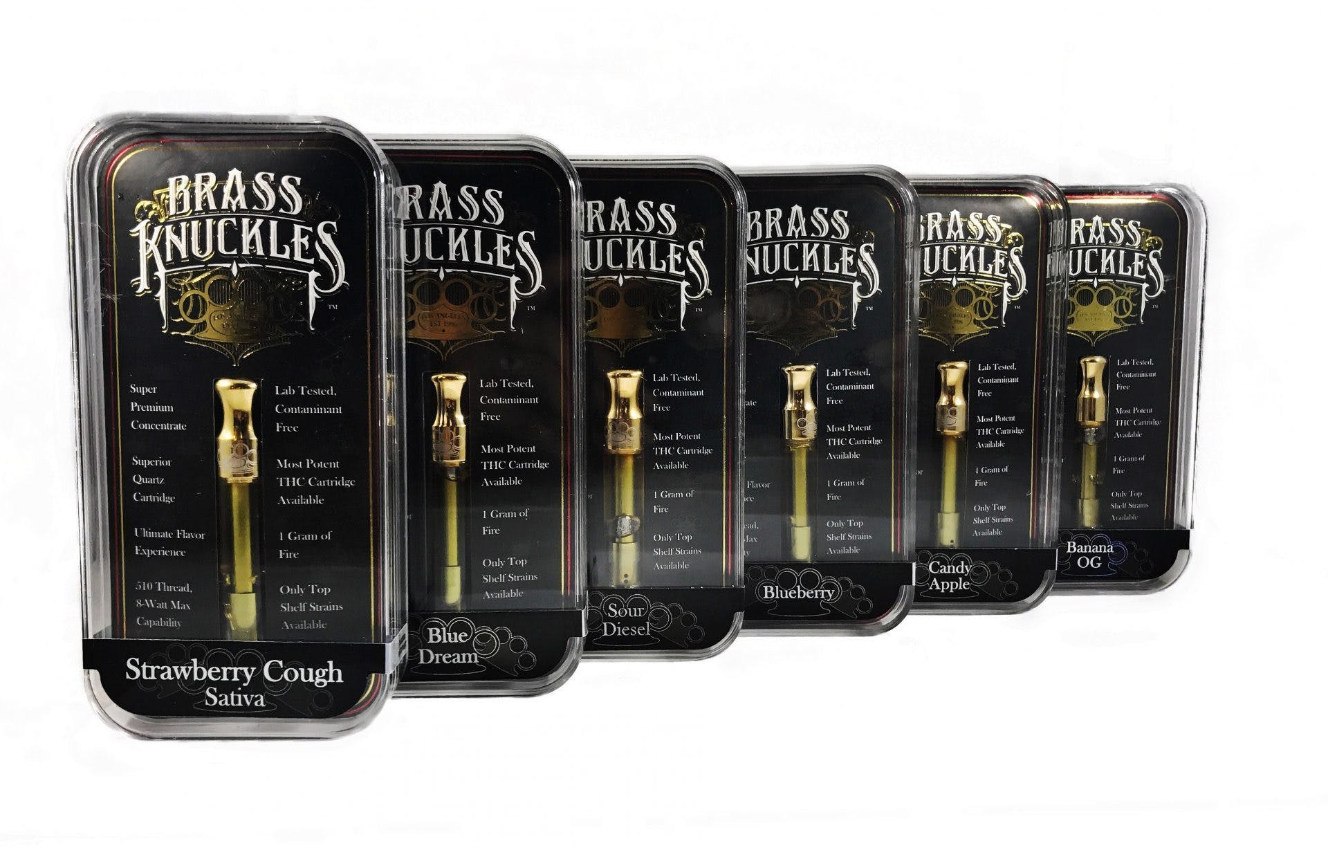 concentrate-brass-knuckles-abracadabra-3-for-90-21-mix-n-match-21
