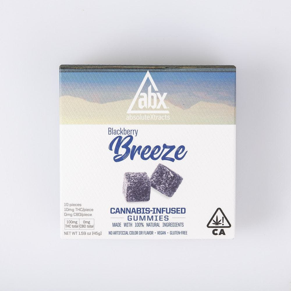 edible-absolute-extracts-blackberry-breeze-gummies-100mg