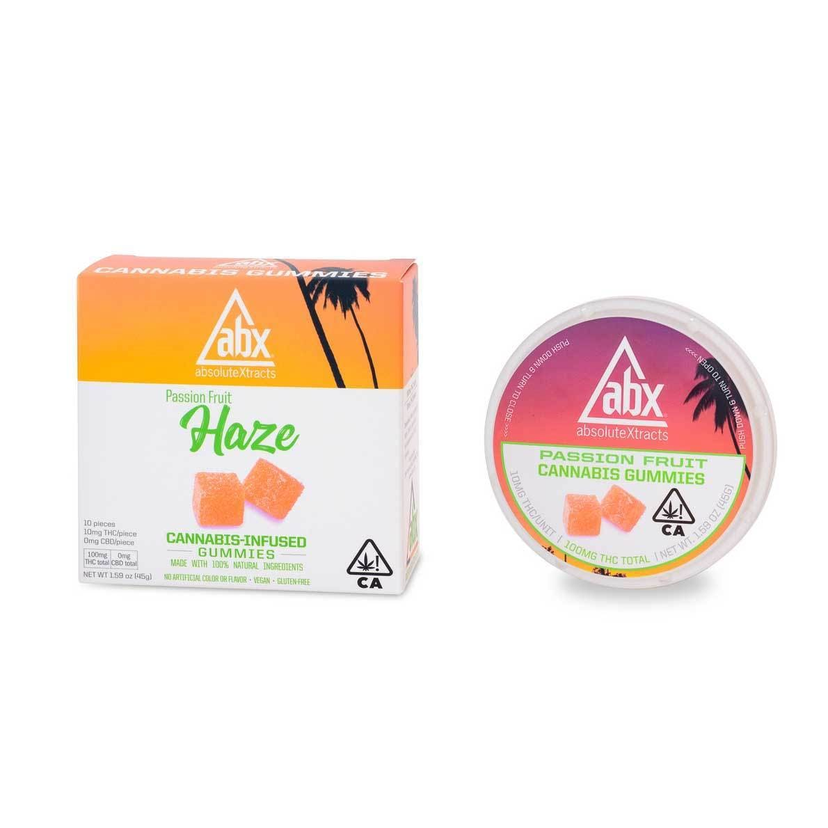 edible-absolute-extracts-passionfruit-haze-gummies-100mg