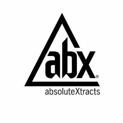 concentrate-absolute-xtracts-blackberry-kush-vape-cartridge-500-mg