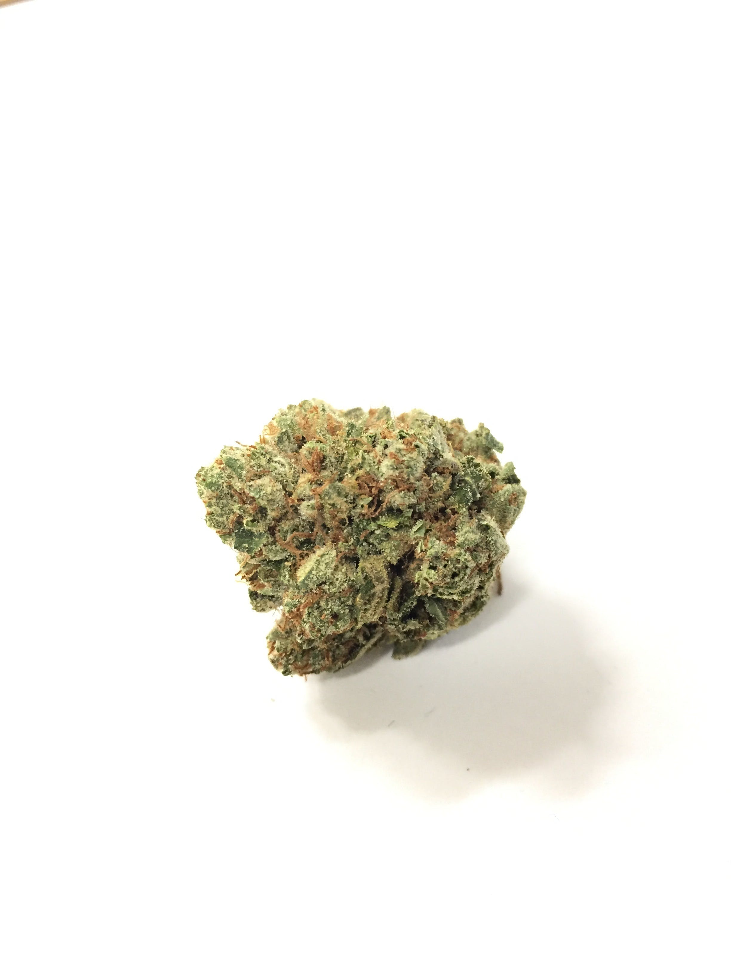 marijuana-dispensaries-6102-vineland-ave-north-hollywood-abusive-og-special