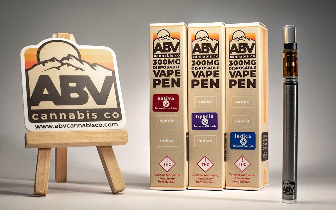 concentrate-abv-cannabis-300mg-disposable-vape
