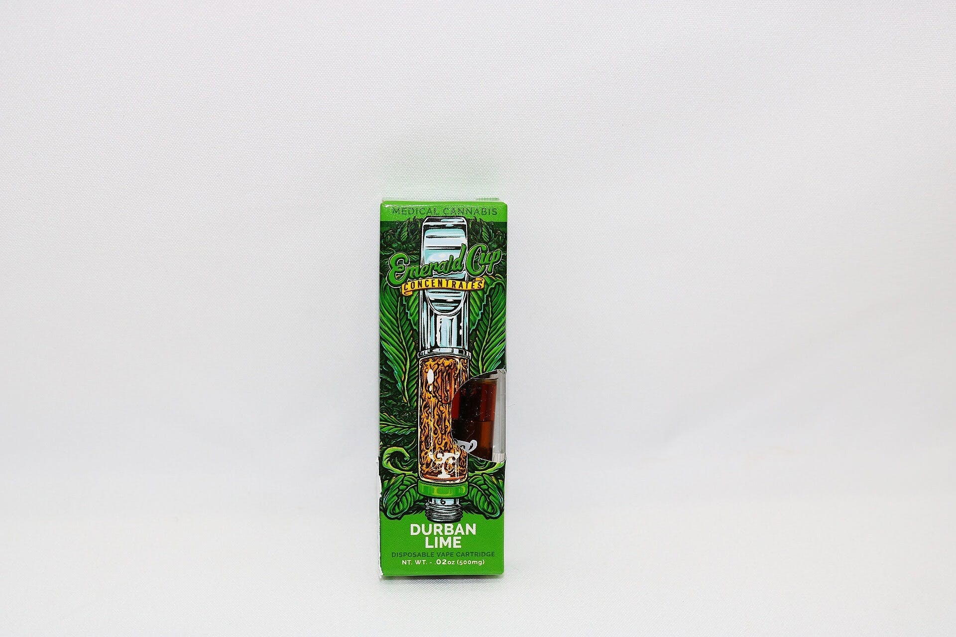 concentrate-absolutextracts-abx-durban-lime-vape-cartridge-500mg