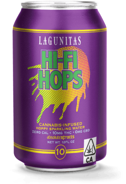 drink-absolutextracts-abx-lagunitas-collab-hi-fi-hops-sparkling-water-10mg-thc