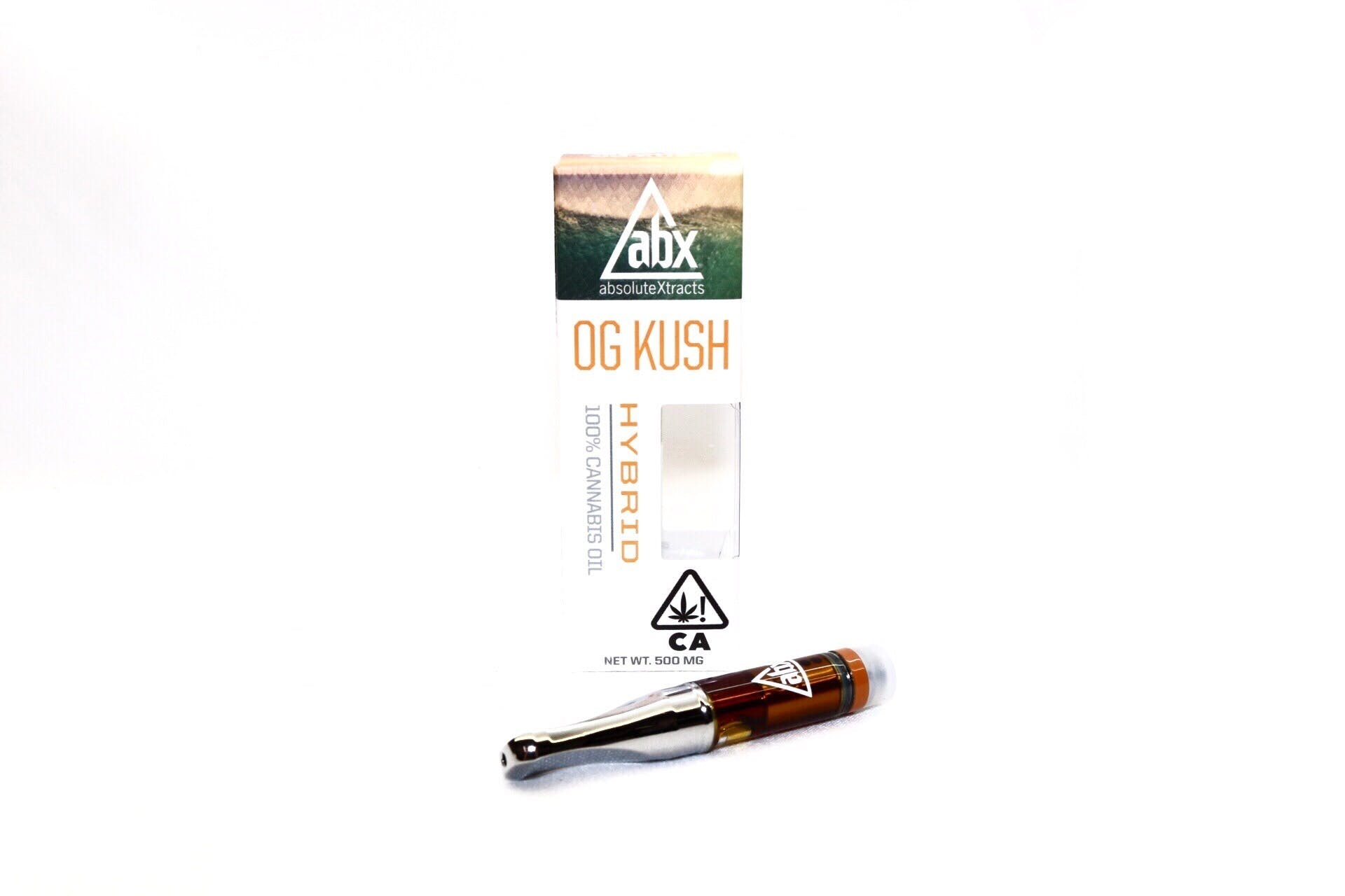 concentrate-absolutextracts-abx-og-kush-vape-cartridge-500mg
