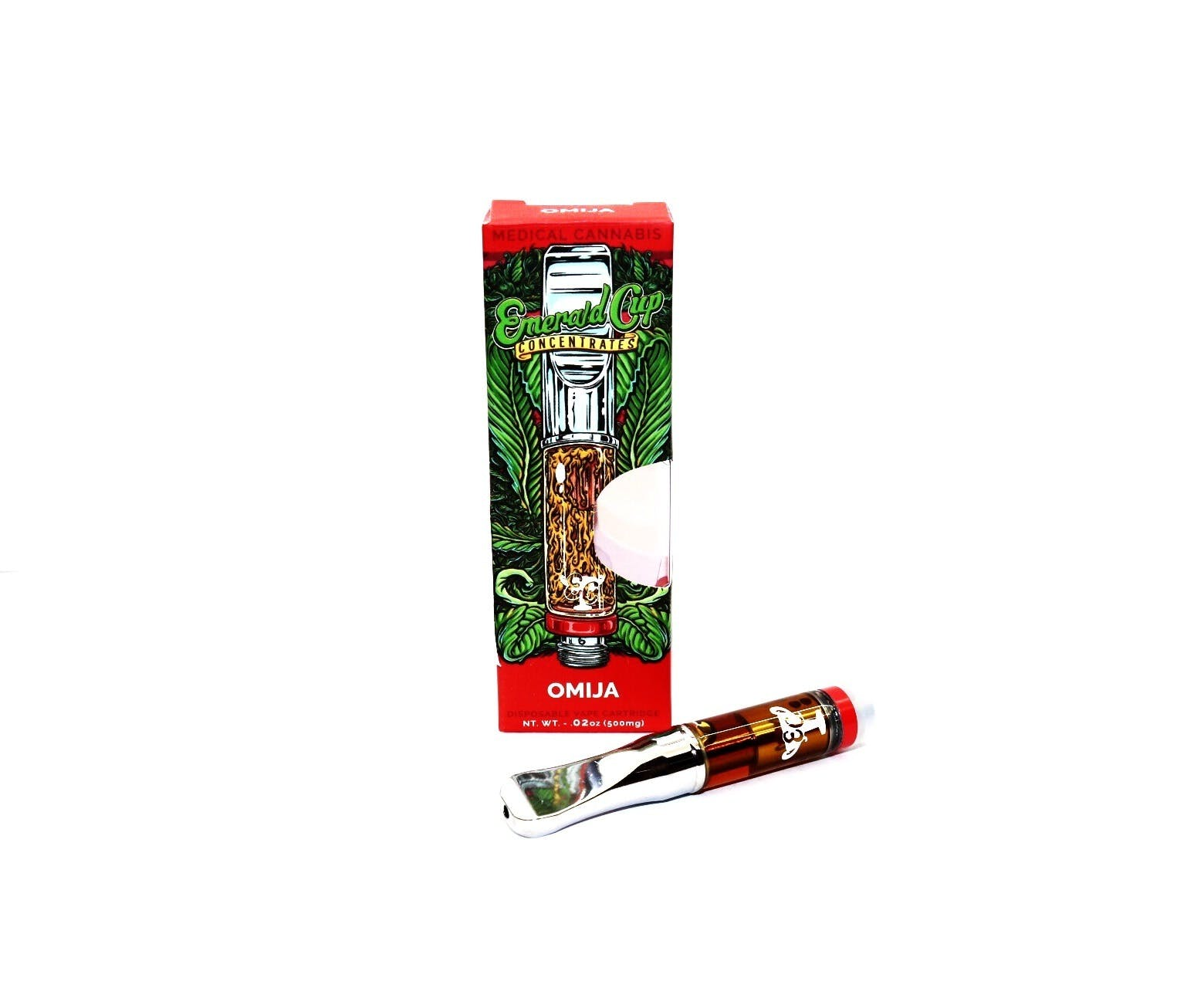 concentrate-absolutextracts-abx-omija-vape-cartridge-500mg