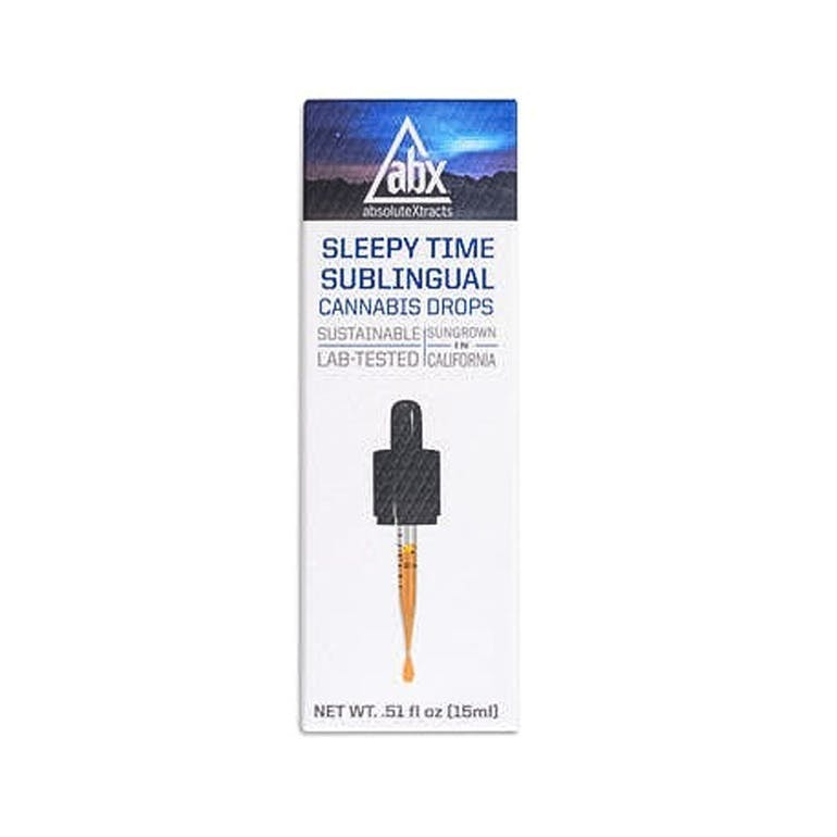 tincture-absolutextracts-abx-sleepytime-sublingual-drops-450mg