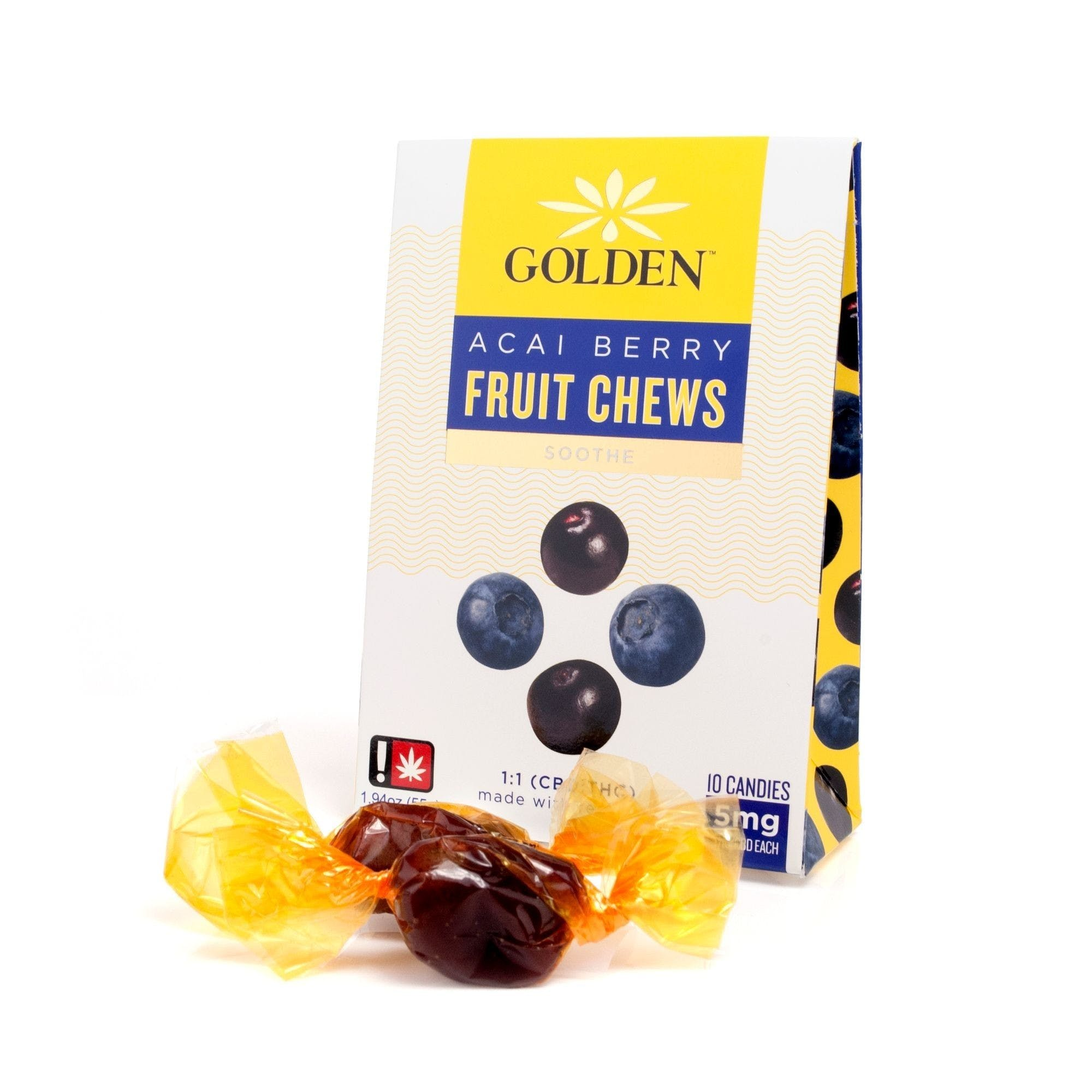 edible-acai-berry-11-fruit-chews-by-golden