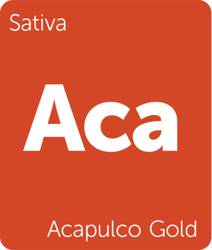 concentrate-acapulco-gold-cartridge