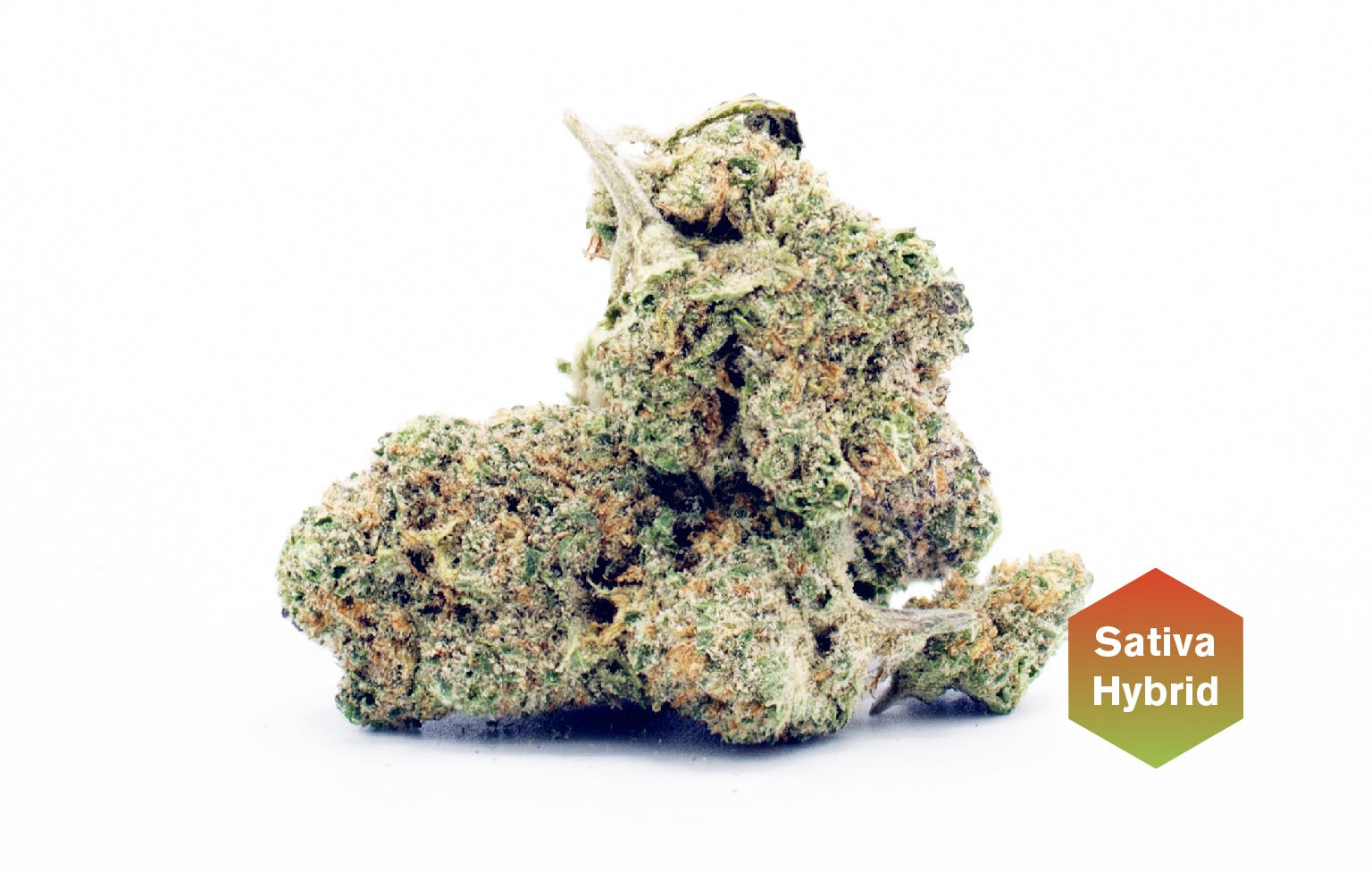 marijuana-dispensaries-sierra-well-reno-in-reno-acapulco-gold-swc