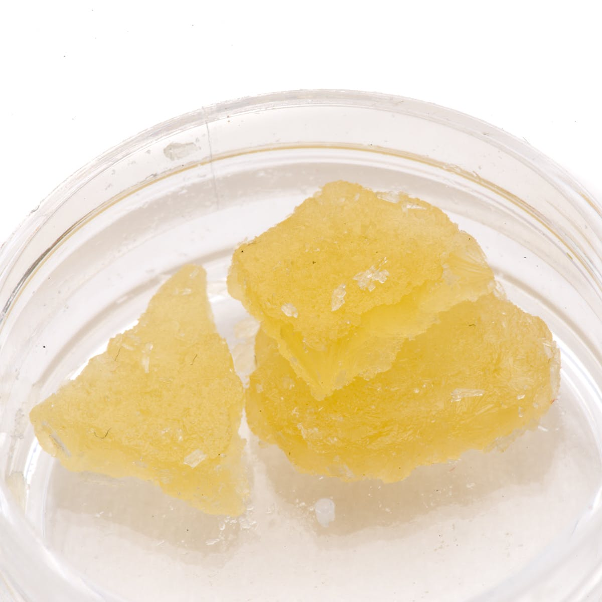 concentrate-acdc-95-25-cbd-shatter