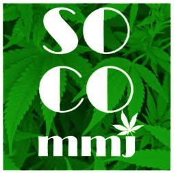 marijuana-dispensaries-3410-n-prospect-st-colorado-springs-acdc-cooking-shake-n-bake-ounces