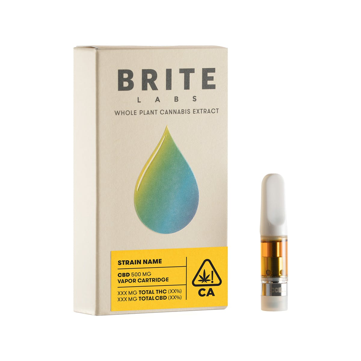 concentrate-brite-labs-acdc-pine-11-cbdthc-cartridge