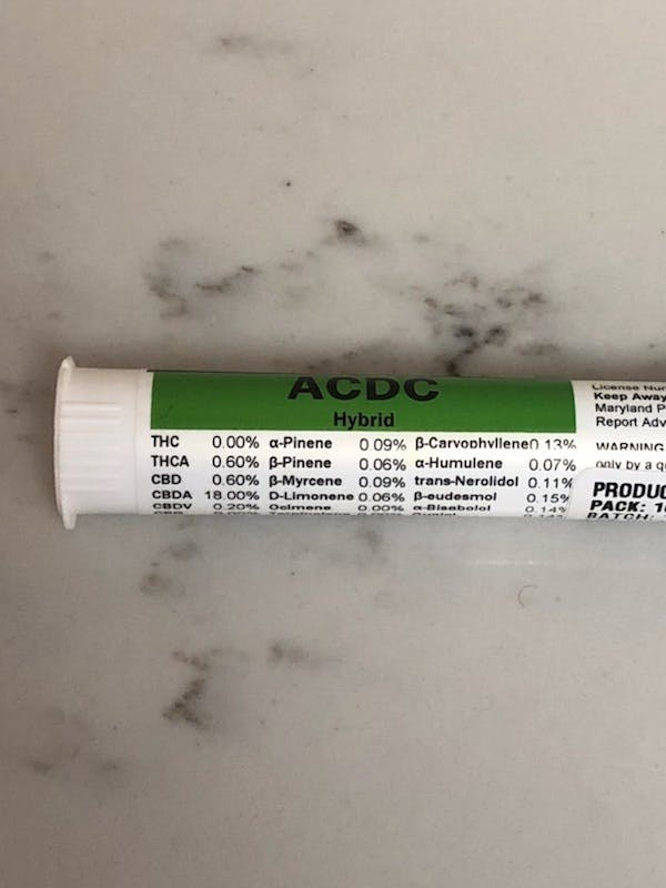 preroll-acdc-pre-roll-2-pack