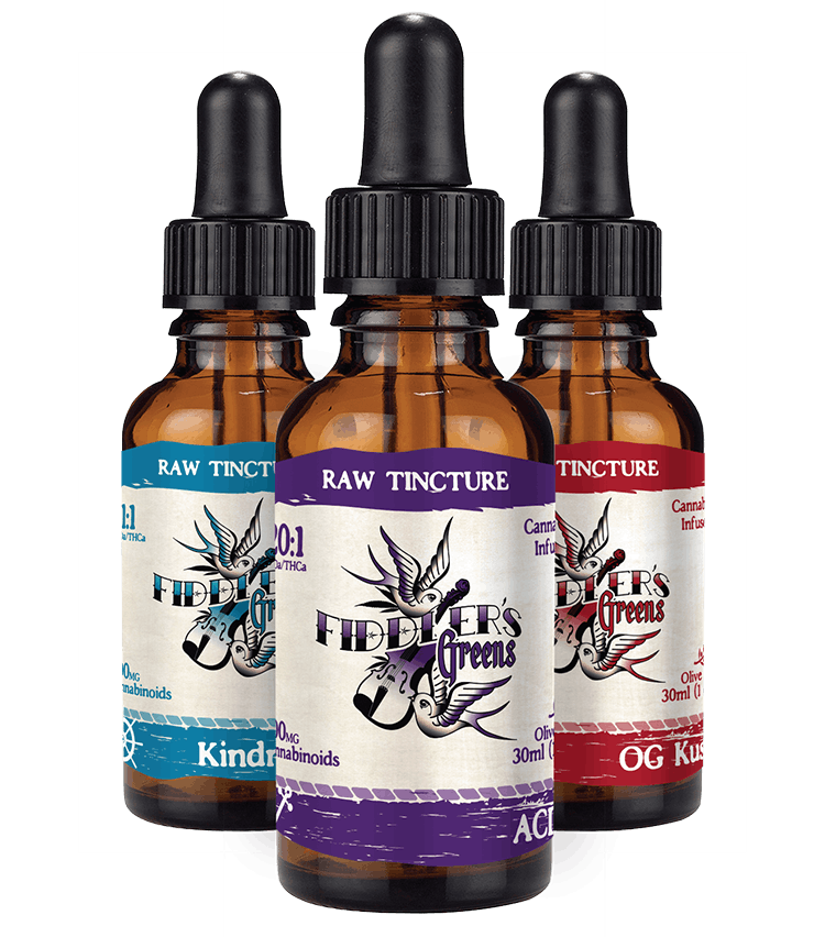 tincture-acdc-raw-small-tincture-fiddlers-greens